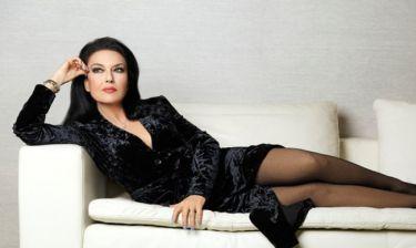 Ελένη Φιλίνη: «Εάν ήταν να πάω στο «YFSF» και να φύγω δεν θα πήγαινα καθόλου»