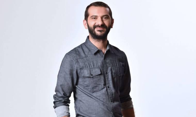 """Κουτσόπουλος: «Δεν μας αναγκάζει να εξυπηρετήσουμε τον ρόλο του """"τηλεοπτικού ανθρώπου""""»"""