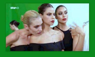 Ιωαννίδου-Ντρίο-Φωτιάδη: Αυτός είναι ο πραγματικός λόγος που η «Τριάδα της φωτιάς» δεν μιλάει πια!