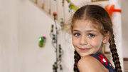 Elif: Η Ζεϊνέπ θύμα του Νετζντέτ