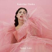 Eurovision 2019: Το τραγούδι της Κατερίνας Ντούσκα έχει προκαλέσει αίσθηση