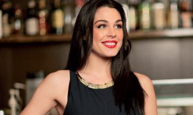 Ιωάννα Τριανταφυλλίδου: «Μετά το Bake off Greece άλλαξε το κριτήριο που έχω με τα γλυκά»