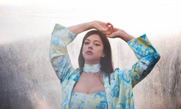 Eurovision 2019: Όλα όσα δεν γνωρίζετε για την Κατερίνα Ντούσκα