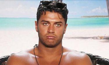"""Μάικ Θαλασσίτης: Βρέθηκε νεκρός ο Κύπριος παίκτης του reality """"Love Island"""""""