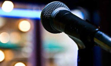 Η δημόσια παράκληση γνωστού τραγουδιστή: «Προσευχηθείτε για εμένα...» - Τι συμβαίνει;