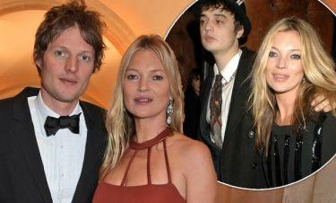 Η ερωτική επιστολή του πρώην της Kate Moss έκανε έξαλλο τον σύντροφό της