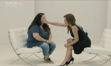 Η τηλεθέαση του «Revenge Body»: Αυτά τα νούμερα έκανε η εκπομπή της Ιωάννας Λίλη