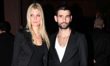 Μουρούτσος- Περράκη: Η δικαστική διαμάχη και οι αποκαλύψεις για εξωσυζυγικές σχέσεις