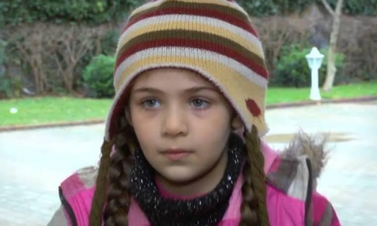 Elif: Ο Μουχσίν επιστρέφει με την Ελίφ στο σπίτι από το νοσοκομείο