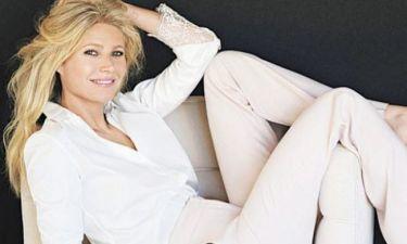 Η Gwyneth Paltrow «χαμένη» σε παραισθήσεις