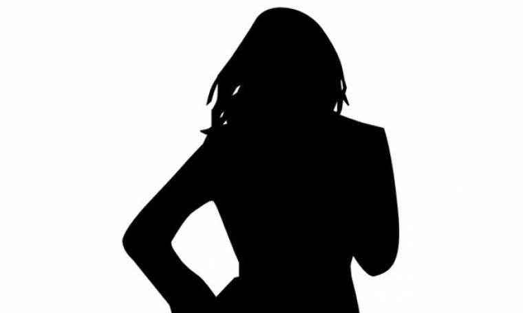 Γνωστή ηθοποιός δηλώνει: «Όλοι έχουμε ανάγκη την επιβράβευση»