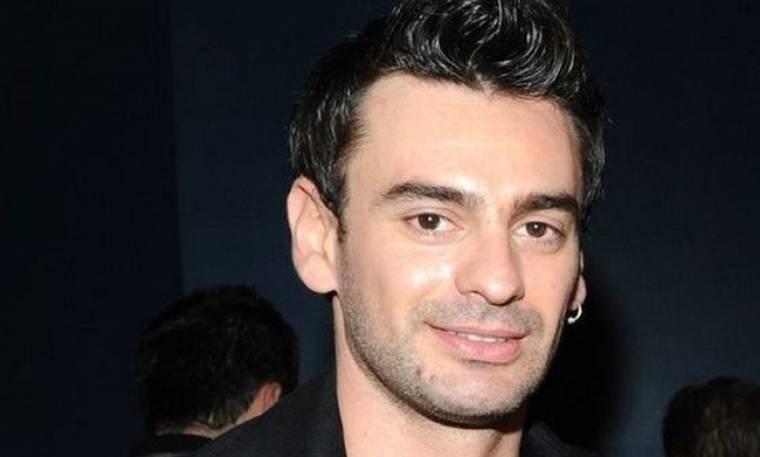 Κωνσταντίνος Γιαννακόπουλος: «Πρέπει να προχωράμε παρακάτω»