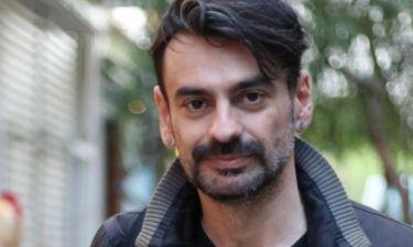 Κωνσταντίνος Γιαννακόπουλος: «Θέλω να είμαι εντάξει με τον εαυτό μου»