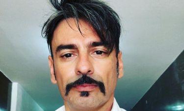 Ο Κωνσταντίνος Γιαννακόπουλος μιλά για την ζωή του μετά τον χωρισό από τη Φαίη Ξυλά