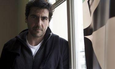 Αντώνης Καρυστινός:«Το σίριαλ θα συνεχιστεί μέχρι τέλος Μαΐου, άλλη παράταση δεν πρόκειται να πάρει»