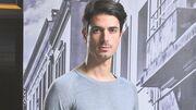 Αυτός ο ηθοποιός θα υποδυθεί τον γιο του Ωνάση στο Παλλάς