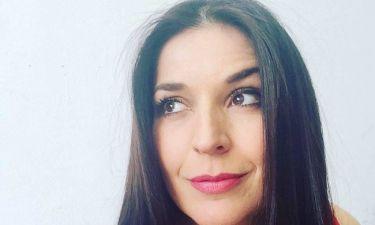 Βαλέρια Κουρούπη: «Αν δεν πληρωνόμουν θα δούλευα σε σούπερ μάρκετ»