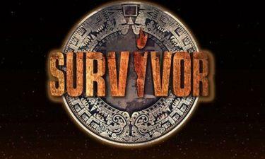Παίκτρια του Survivor παραδέχεται για πρώτη φορά on air: «Είμαι έγκυος, έκλεισα τον 4ο μήνα»