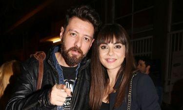 Αγγελική Δαλιάνη: Η εξομολόγηση για τις δυσκολίες στο γάμο της με τον Μάνο Παπαγιάννη!