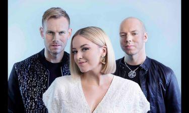 Eurovision 2019: Οι KEiiNO θα εκπροσωπήσουν την Νορβηγία