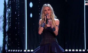 Eurovision 2019: Ακούστε το τραγούδι της Σερβίας