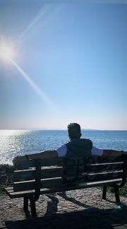 Αραβανή-Οικονομόπουλος: Είναι μαζί κι έχουμε τις αποδείξεις