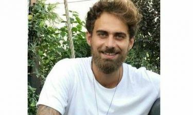 «Passenger»: Ο Μάριος Πρίαμος Ιωαννίδης ταξιδεύει στο μαγευτικό Μπαλί