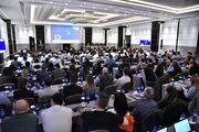 Ετήσια συνάντηση συνεργατών του δικτύου καταστημάτων Play ΟΠΑΠ