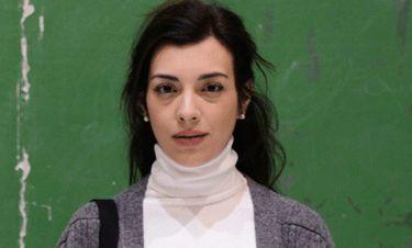 Λουκία Μιχαλοπούλου: «Έχουν την εντύπωση ότι είμαι πολύ διαφορετική από την πραγματικότητα»