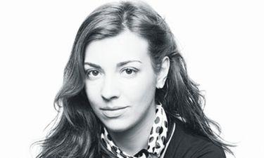 Λουκία Μιχαλοπούλου: «Δεν με απασχόλησαν ποτέ η δημοσιότητα ή τα πολλά χρήματα της τηλεόρασης»