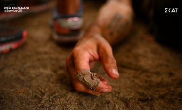 Survivor: Η ξαφνική λιποθυμία που έφερε αναστάτωση στους Έλληνες