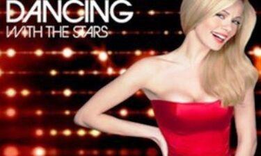 Θα είναι η Ζέτα Μακρυπούλια παρουσιάστρια του «Dancing with the stars»;