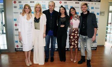 Eurovision 2015: Ποιό τραγούδι πιστεύετε ότι θα περάσει;