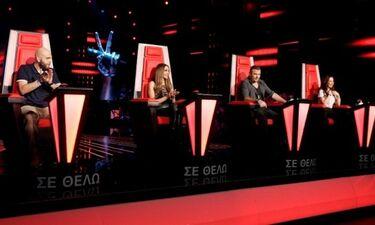 Από ποια ομάδα πιστεύετε ότι θα είναι φέτος ο νικητής ή η νικήτρια του The Voice 2;