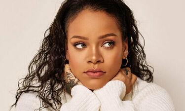 Η κίνηση της Rihanna στο Instagram πρόδωσε τον αρραβώνα και την εγκυμοσύνη της;