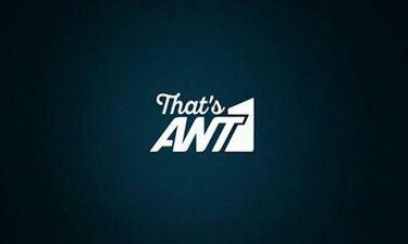 Το «The Four» πάει Ant1!