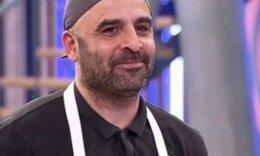 Masterchef: Ο Σελίμ μοιράστηκε μαζί μας φωτογραφίες από τα παρασκήνια του ριάλιτι μαγειρικής