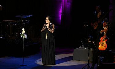 Αυτό σίγουρα δεν το γνωρίζατε! Πασίγνωστος Έλληνας μουσικοσυνθέτης είναι συγγενής με τη Μούσχουρη!