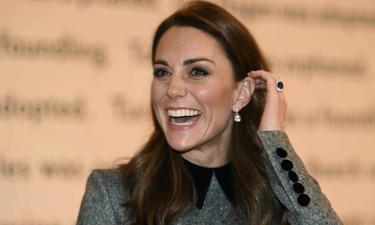 Kate Middleton: Η γειτόνισσά της και τα δημοσιεύματα που τη θέλουν έξαλλη