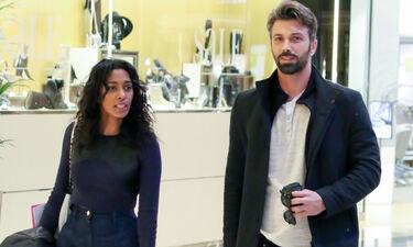 Θοδωρής Θεοδωρόπουλος: Ο πρώην... Survivor ετοιμάζει γάμο αλά ελληνικά με την Ινδή αγαπημένη του!