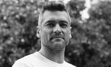 Στέλιος Κρητικός: «Έχω απατήσει δεν το κρύβω»
