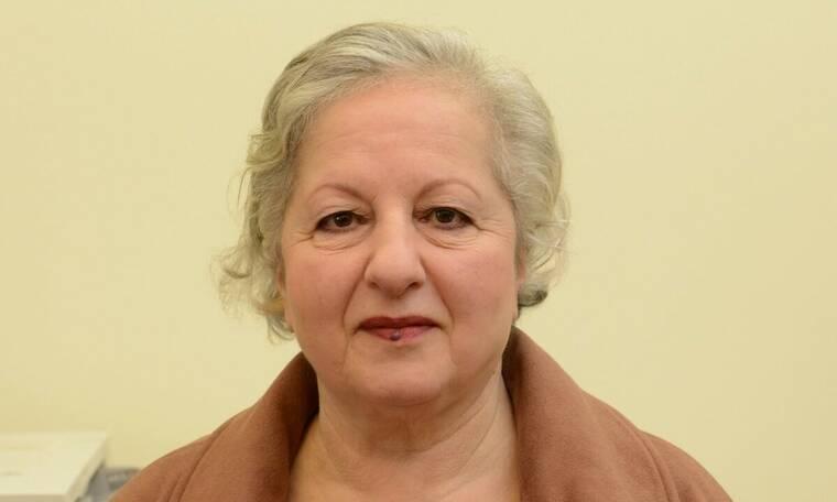 Ελένη Γερασιμίδου: «Χαίρομαι που δεν πάνε καλά τα ριάλιτι»