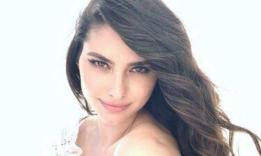 Άγριο χώσιμο στην Παπαγεωργίου:«Η Ηλιάνα είναι ωραία κοπέλα, αλλά ποιες είναι οι δουλειές της;»