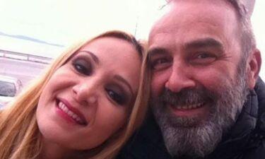 Γκουντάρας: Το συγκινητικό μήνυμα της γυναίκας του μετά την αποχώρησή του από τον Alpha