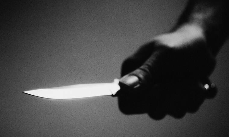 Σοκ! Σύλληψη πρώην παίκτριας reality με την κατηγορία της επίθεσης με μαχαίρι στον σύντροφό της!