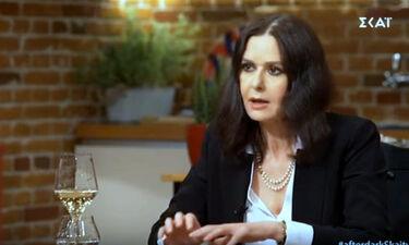 «After Dark»: Δεν φαντάζεστε ποιον ρόλο απέρριψε η Δανδουλάκη που έκανε επιτυχία με άλλη ηθοποιό