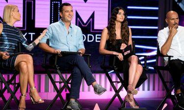 Απίστευτη δήλωση Έλληνα σχεδιαστή μόδας: «Δεν θα πήγαινα με τίποτα στο GNTM»