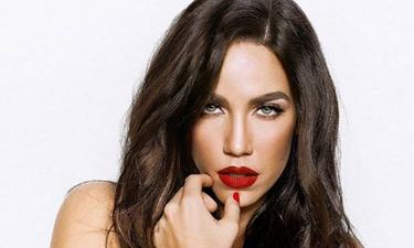 Η Κατερίνα Στικούδη «ρίχνει» το Instagram - Απόλυτα sexy girl