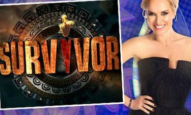 Τηλεθέαση: YFSF Vs Survivor: Αυτό το πρόγραμμα κέρδισε και με… διαφορά