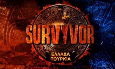 Survivor Spoiler: Μόλις έσκασε η επιβεβαιωμένη διαρροή - Αυτός ο παίκτης αποχωρεί!